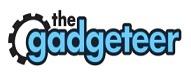 Top 30 Gadget Blogs of 2019 the-gadgeteer.com