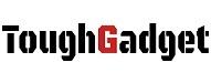 Top 30 Gadget Blogs of 2019 toughgadget.com