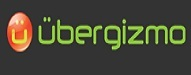 Top 30 Gadget Blogs of 2019 ubergizmo.com