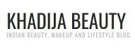 Top 15 Beauty blogs in 2019 | Khadija Beauty