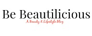 Top 15 Beauty blogs in 2019 | Beautilicious