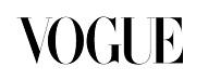 Top 15 Beauty blogs in 2019 | Vogue