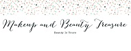 Top 15 Beauty blogs in 2019 | Make-up and Beauty