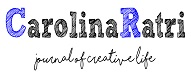 CarolinaRatri Top 15 Self Growth Blog