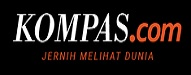 kompas Top 15 Self Growth Blog