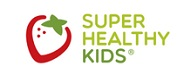 Top Kids Choice Blogs 2019 | Super Health Kids