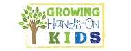 Top Kids Choice Blogs 2019 | Growing Hands on Kids