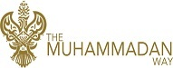 25 Most Informative Islam Blogs & Websites of 2020 nurmuhammad.com