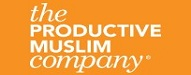 25 Most Informative Islam Blogs & Websites of 2020 productivemuslim.com