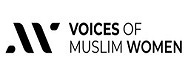 25 Most Informative Islam Blogs & Websites of 2020 voicesofmuslimwomen.com