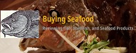 Top Seafood blogs 2020 | Buying Seafood