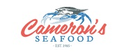 Top Seafood blogs 2020 | Cameron's Seafood