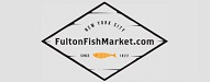 Top Seafood blogs 2020 | Fulton Fish Market