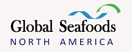 Top Seafood blogs 2020 | Global Seafoods
