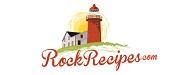 Top Seafood blogs 2020 | Rock Recipes