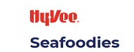 Top Seafood blogs 2020 | Seafoodies