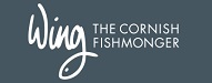 Top Seafood blogs 2020 | The Cornish Fishmonger